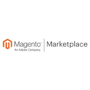 Magento Marketplace